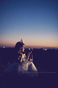 Wohlwinder Photography.......