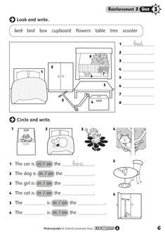 Worksheets – Show And Text Letter Worksheets, Vocabulary Worksheets, Be Patient With Me, Give It To Me, Halloween Worksheets, Give Directions, Sentences, Texts, Language