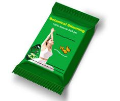 Weight loss body wrap derby