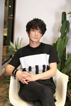 Voice Actor, Actors & Actresses, The Voice, Love, Handsome, Japanese, People, Girls, Artist