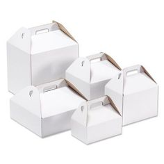 restaurant carry out boxes - Bing images