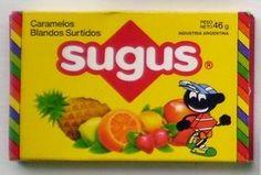 Primeras cajas de caramelos SUGUS. Vintage Soul, Retro Vintage, Childhood Toys, Childhood Memories, Candy Crush Saga, Always On My Mind, Retro Images, 80s Kids, The Old Days
