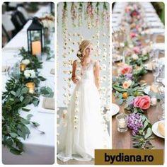 5-trenduri-legate-de-nunta-pentru-anul-viitor-2 Lace Wedding, Wedding Dresses, Fashion, Bride Dresses, Moda, Bridal Gowns, Fashion Styles, Weeding Dresses, Wedding Dressses