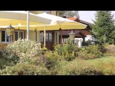 Landhotel Allgäublick - Oberreute Land Bayern - Visit http://germanhotelstv.com/landhotel-alga-ublick Quietly situated 2 km from the town of Oberreute Landhotel Allgäublick is an ideal base for hiking and cycling in the Bavarian countryside. It features a hot tub sauna and free WiFi. -http://youtu.be/8wNw00yDeVg