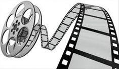 Χρηματοδοτούνται 100 επιπλέον ταινίες από το υπουργείο Πολιτισμού Movie Clipart, Art Clipart, Top 10 Films, Spiritual Values, 12 Years A Slave, Home Of The Brave, Movie Camera, Black Pride, The Rev