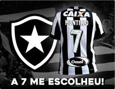 Blog do FelipaoBfr: Dias quentes no Botafogo: o sorteio da Libertadore...