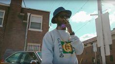 NxWorries (Anderson .Paak & Knxwledge) – Scared Money (Video)