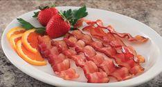 Jag har stekt bacon på samma sätt i 40 år, men efter att ha sett detta? Jisses!