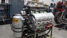 Reher Morrison 872 for Sale in MILLBURY, OH | RacingJunk Classifieds