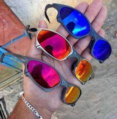 2be6863fa Oculos Juliet, Roupas De Casal, Óculos Masculino, Dicas De Fotos,  Inspiração Para