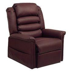 69 best recliners images power recliners recliner recliners rh pinterest com