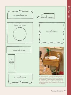 Picasa Webalbums