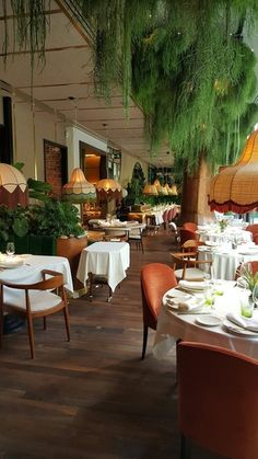 Amazónico en Madrid - Get inspired with great designed & food around the world. Dinner & Lunch Drinks & desserts Best places to try when visiting.