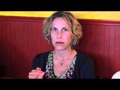 Watch Chef Marian on Food and Health on YouTubehttp://www.youtube.com/watch?v=1AjB_IW8zSQ  http://youtu.be/vQeMX9RsqiU