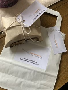 Sandwich delivery in Rotherham that caters for all foodies of all kinds including vegan Sandwich Delivery, Paper Shopping Bag, Catering, Foodies, Sandwiches, Gift Wrapping, Vegan, Gift Wrapping Paper, Catering Business