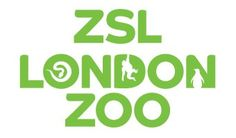 I hate to say it but I have never been to London Zoo. Here I can have a 'moment' talking to the animals.