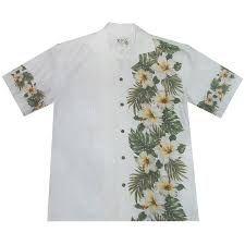 「アロハシャツ ムームー パイナップル」の画像検索結果