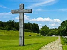83 Best Curious Cemeteries & Remarkable Graves images in
