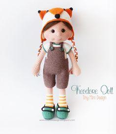 Amigurumi,amigurumi design,amigurumi pattern,amigurumi bebek,örgü oyuncak bebek,tığ işi oyuncak,el yapımı oyuncak,handmade toys,crochet toys