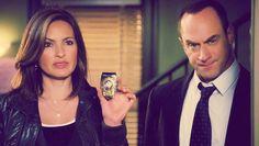 Benson et Stabler brancher Ross Jeffries rencontres en ligne