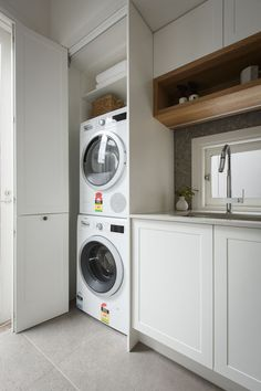 You might be seeking utility room cabinet ideas, or have found lots of choices, yet just what is the very best one? What regarding this laundry area cabinet? I assume you likewise have to enter it in your favored list Laundry Bathroom Combo, Laundry Nook, Laundry Room Cabinets, Laundry Room Signs, Small Laundry, Pole Barn House Plans, Laundry Design, Laundry Room Inspiration, Home Renovation