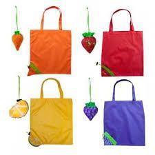 Resultado de imagen para bolsas reutilizables patrones moldes