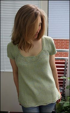 Ravelry: Project Gallery for B
