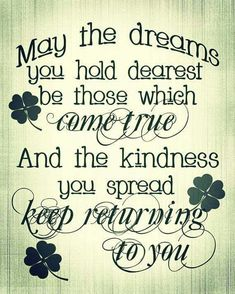 Irish quotes and sayings for st patricks day 2019 with humor and hilarious greeting messages. Now Quotes, Life Quotes Love, Great Quotes, Quotes To Live By, Inspirational Quotes, Humor Quotes, Happy Quotes, Motivational, The Words