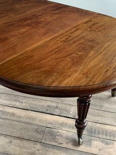 35 best antique dining tables images in 2019 antique dining tables rh pinterest com