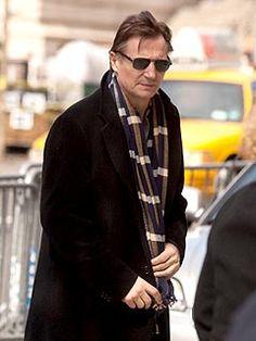 Image result for Liam Neeson photos