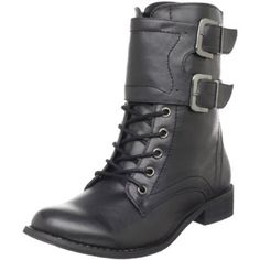 2 Lips Women's Too Livid Ankle Boot. $55.69