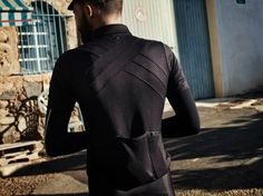 Rapha Kings of Pain 10th Anniversary Cycling Gear Collection