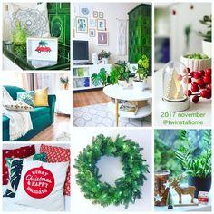 """37 kedvelés, 3 hozzászólás – Emese (@twinstahome) Instagram-hozzászólása: """"#mood#2017#christmas#mandala#november#winter#unique#urbanjungle#plant#succulents#boho#hungary#inspired#mik#ikozosseg#greenery#natural#inspiration#instahun#decor#scandinavian#mystyle#home#otthon#homedecor#insta#interior4all#creative#myhobby#loveit"""""""