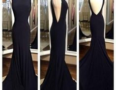 If you need the dress urgent, please choose rush order and add the rush order fee on the below link :http://www.luulla.com/product/565224/rush-order-feeAs a professional manufacturer, BBDressing for p..