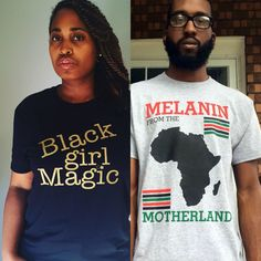 #blackgirlmagic #melanin #fashion #dope #love #art #culture #blackboyjoy