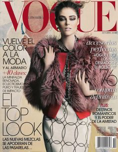 Magazine photos featuring Coco Rocha on the cover. Coco Rocha magazine cover photos, back issues and newstand editions. V Magazine, Vogue Magazine Covers, Fashion Magazine Cover, Fashion Cover, Vogue Covers, Vogue Japan, Cosmopolitan, Vanity Fair, Marie Claire