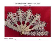 Gallery.ru / Фото #15 - Knotting_Beads_into_Lace Nina Libin - mula