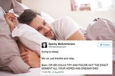 34 Tweets About Everyday Life That Will Make You Laugh Every Time