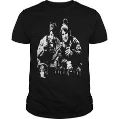 Limited Edition T52379 Tshirt and sweater ,Make someone happy with the gift of a lifetime,this includes back to school,thanksgiving,birthdays,graduation,Christmas,Halloween costumes,first day,last day,and any special celebrations. For womens,youth an
