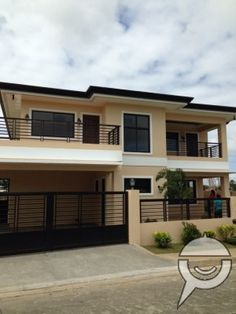 http://www.myproperty.ph/properties-for-sale/houses/tagaytaycity-cavite/tagaytay-house-and-lot-for-sale-531033?utm_source=pinterest&utm_medium=social&utm_campaign=socialcommenting#1Type of property: House for sale (3BR, 2TB) Location: Tagaytay City, Cavite Broker: Virgilio Ashley Valera Find PRICE and BROKER INFO here: