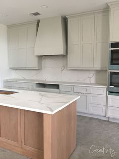 Client Project Updates: Back From Long Break Laundry Room Wallpaper, Laundry Room Bathroom, Laundry Room Design, Farmhouse Remodel, Kitchen Remodel, Canvas Wall Collage, Craftsman Style Kitchens, Tudor Style Homes, New Home Construction