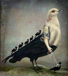 By Catrin Welz-Stein, love this!