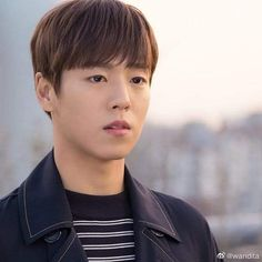 Bello  💖 #LeeHyunWoo Lee Hyun Woo, Bellisima
