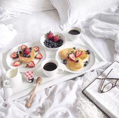 Идеальное воскресенье :) #книги #чтение #фото #фотография #воскресенье #books #reading #book #photography #photo #отдых #книга #выходные #релакс