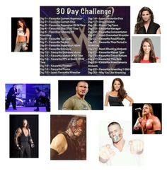 """30 Day Challenge-Day 5"" by thefuturemrsambrose ❤ liked on Polyvore featuring CENA"