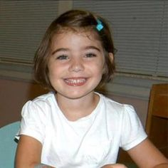 God bless Caroline Previdi. Deepest condolences to her family. #newtown http://pinterest.com/prayfornewtown/