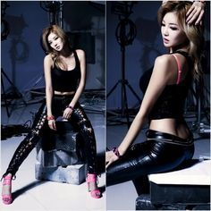 """NS Yoon-G releases MV for """"I Got You"""""""