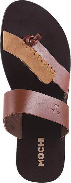Mochi Men Tan Sandals - Buy 23,Tan Color Mochi Men Tan Sandals Online at Best Price - Shop Online for Footwears in India | Flipkart.com