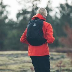 """Halti World on Instagram: """"We believe that nature is a place we can go to find balance and calmness. It's a place where we can connect to nature and leave a hyper-…"""" North Face Backpack, The North Face, Connection, Believe, Calm, Backpacks, Places, Nature, Instagram"""