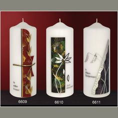- Candle making Kirchen, Candle Making, Pillar Candles, How To Make, Design, Noel, Ikea Candles, Candle Art, Easter Candle